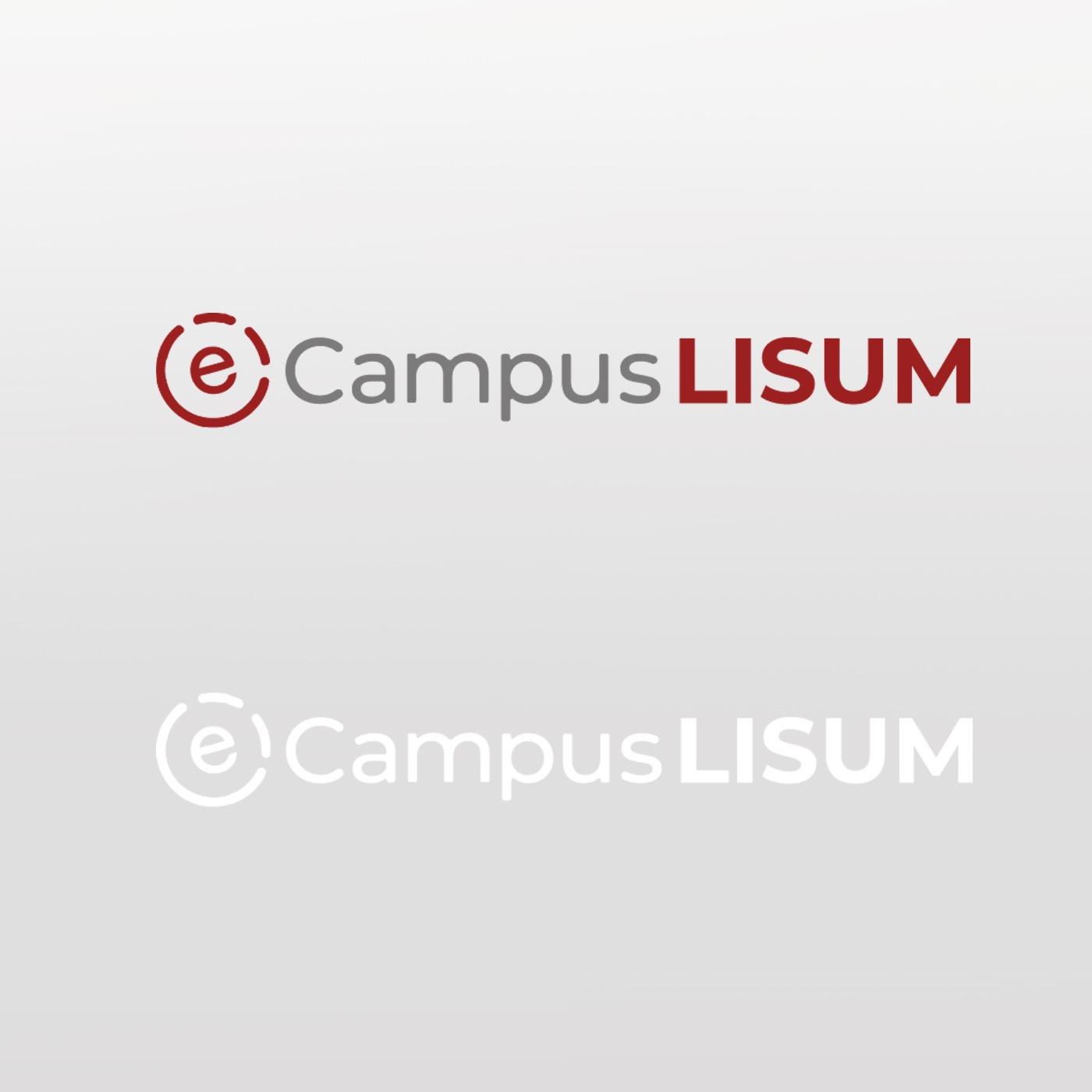 eCampusLISUM Logo